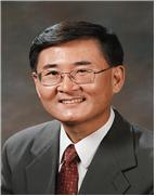 The Previous President of the University Of Ca-Merced, 강성모 Will Beco.. 이미지