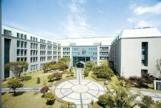 KAIST offers all students an individual study space available 24 hours a day 이미지