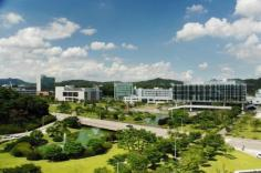 Asia's Most Innovative Universities 이미지