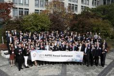 Asian business schools seek collaboration 이미지