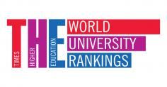 KAIST ranked first among all Korean universities 이미지
