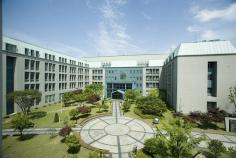 KAIST College of Business achieved full employment again 이미지