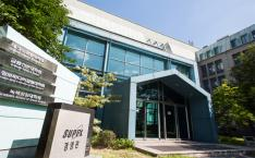 KAIST MBA will more concentrate on data analysis and entrepreneurship 이미지