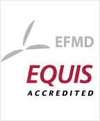 EQUIS Reaccreditation  이미지